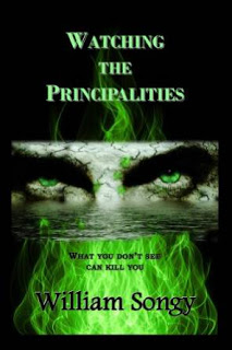 Watching Principalities